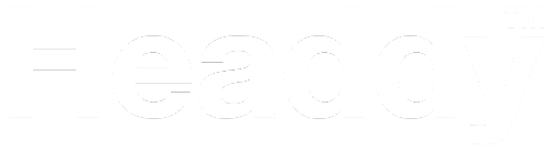 Headdy_LOGO_no_claim